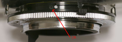 2007_0212side_screw.jpg